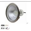 供应LED筒灯(通过CE认证)