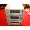 供应最低价MT8852A MT8852B蓝牙测试仪MT8852A