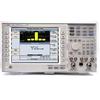 供应年末狂欢价E5515C/Agilent 8960回收手机综测