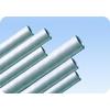 供应不锈钢钢管