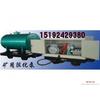 供应优质阻化泵 矿用灭火泵