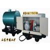 供应矿用WJ-24-2阻化多用泵  阻化剂喷射泵