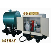 供应BH-40/2.5矿用灭火液压泵