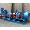 供应祁工水泵生产高品质自吸泵