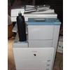 供应图文印刷设备出租 /广州彩色复印机租凭/佳能彩色复印机租凭