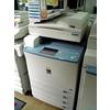供应9成新复印机租赁|彩色复印机租赁|佳能复印机租赁|彩色复合机