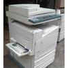 供应复印机租凭|打印机租凭|彩色复印机租凭