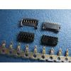 供应专业生产销售MOLEX78172,MX1.2mm连接器君奥连