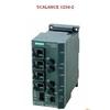 供应西门子工控机X206-1(现货)