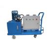 供应压力容器充氮车,钢厂充氮小车