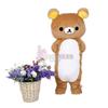 供应玩具品牌加盟店,玩具品牌连锁店,漂亮宝贝熊熊代理