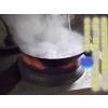 供应醇基燃料炉