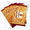 供应食品袋|食品包装袋|茶叶包装袋|红枣袋|防静电袋厂家