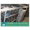 供应黑龙江酒水行业纯净水设备, 黑龙江水产行业纯净水设备