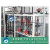 供应黑龙江药厂纯净水设备, 黑龙江办公室饮用水系统