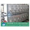 供应黑龙江纯净水设备价格, 黑龙江纯净水设备报价