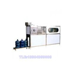 供应黑龙江瓶装水设备, 黑龙江瓶装水生产设备