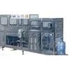 供应黑龙江瓶装水生产设备, 黑龙江瓶装水生产设备报价