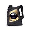 供应DFP 汽油发动机用油4L SL 15W-40