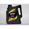 供应DFP 汽油发动机用油4L SJ 15W-40