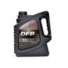 供应DFP 重负荷齿轮油4L  GL-5 85W-140