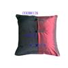 供应专业厂家现款定做三排扣中国风沙发靠垫抱枕套