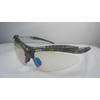供应最新款时尚百搭专业骑行运动太阳眼镜