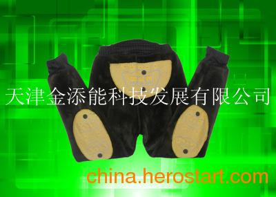 供应热频祛痛裤,批发热频祛痛裤,低价销售航天热频祛痛裤