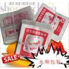 供应装食品的防油纸袋生产厂家装油炸食品的防油纸袋