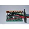 供应温州乐清PCB电路板制作/单双面线路板制作