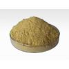 供应干磨枣粉