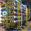 供应哈尔滨苦咸水淡化设备,哈尔滨陆用海水淡化设备