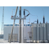 供应110kV-330kV变压器中性点接地保护装置