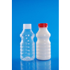 供应塑料瓶生产厂家(耐高温瓶)