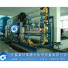 供应吉林工业纯净水设备,吉林电子纯净水设备,吉林化工纯净水设备