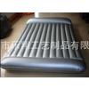 供应PVC植绒水床
