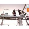 供应110kV-330kV变压器中性点间隙组合设备