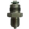供应充油扩散硅传感器 扩散硅压力传感器