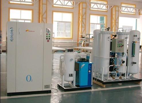 供应安徽小型中心供氧系统,中心供氧系统批发,中心供氧系统报价