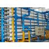 供应兰州工业纯净水设备,兰州纯净水处理设备,兰州化工纯净水设备