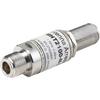 供应低通滤波器,高通滤波器,带通滤波器,广电用高通滤波器