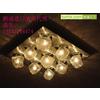 供应香港灯具进口报关 灯具进口流程 灯具买单进口代理