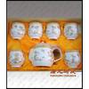 供应景德镇时尚家居用品陶瓷茶具,陶瓷日用品陶瓷茶具