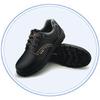 供应安全鞋 劳保鞋 耐高温安全鞋 绝缘安全鞋 酸碱安全鞋