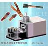 供应汽车安全气囊扁平电缆焊接机