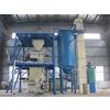 供应全自动干粉砂浆生产线