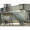 供应硫化罐专业保温