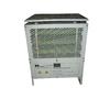供应Runzi品牌制动电阻柜  RWU-60KW-3.2Ω