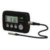 供应药品GMP温湿度记录仪