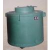 供应KJS系列850度坩埚熔化电阻炉